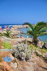 Sissi | Lassithi Kreta | Foto Griekse Gids nr 28 - Foto van De Griekse Gids