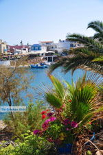 Sissi | Lassithi Kreta | Foto Griekse Gids nr 29 - Foto van De Griekse Gids