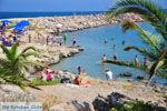 Sissi | Lassithi Kreta | Foto Griekse Gids nr 30 - Foto van De Griekse Gids