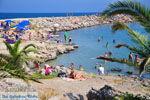Sissi | Lassithi Kreta | Foto Griekse Gids nr 31 - Foto van De Griekse Gids