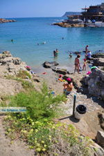 Sissi | Lassithi Kreta | Foto Griekse Gids nr 32 - Foto van De Griekse Gids