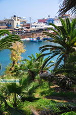 Sissi | Lassithi Kreta | Foto Griekse Gids nr 33 - Foto van De Griekse Gids