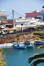 Sissi | Lassithi Kreta | Foto Griekse Gids nr 34 - Foto van De Griekse Gids