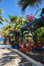 Sissi | Lassithi Kreta | Foto Griekse Gids nr 35 - Foto van De Griekse Gids