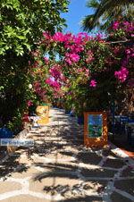 Sissi | Lassithi Kreta | Foto Griekse Gids nr 37 - Foto van De Griekse Gids