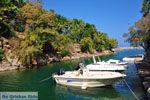 Sissi | Lassithi Kreta | Foto Griekse Gids nr 43 - Foto van De Griekse Gids