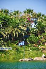 Sissi | Lassithi Kreta | Foto Griekse Gids nr 46 - Foto van De Griekse Gids
