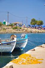 Sissi | Lassithi Kreta | Foto Griekse Gids nr 47 - Foto van De Griekse Gids