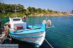 Sissi | Lassithi Kreta | Foto Griekse Gids nr 48 - Foto van De Griekse Gids