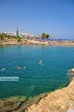 GriechenlandWeb.de Sissi | Lassithi Kreta | Foto Griekse Gids nr 49 - Foto GriechenlandWeb.de