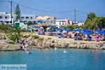 Sissi | Lassithi Kreta | Foto Griekse Gids nr 53 - Foto van De Griekse Gids
