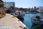 Sissi | Lassithi Kreta | Foto Griekse Gids nr 54 - Foto van De Griekse Gids