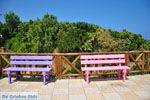 Sissi | Lassithi Kreta | Foto Griekse Gids nr 56 - Foto van De Griekse Gids