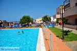 Sissi | Lassithi Kreta | Foto Griekse Gids nr 60 - Foto van De Griekse Gids