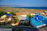 Sissi | Lassithi Kreta | Foto Griekse Gids nr 63 - Foto van De Griekse Gids