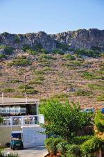 Sissi | Lassithi Kreta | Foto Griekse Gids nr 64 - Foto van De Griekse Gids