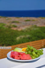 Sissi | Lassithi Kreta | Foto Griekse Gids nr 65 - Foto van De Griekse Gids