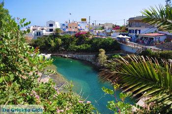 Sissi | Lassithi Kreta | Foto Griekse Gids nr 41 - Foto van De Griekse Gids