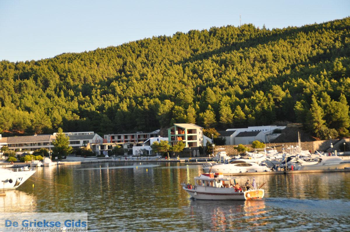 foto Porto Karras | Sithonia Chalkidiki | De Griekse Gids foto 28