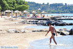 Nikiti en Aghios Nikitas Sithonia | Chalkidiki | De Griekse Gids foto 45 - Foto van De Griekse Gids