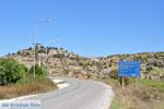 Onderweg van Nikiti naar Ormos Panagias | Chalkidiki | De Griekse Gids foto 1 - Foto van De Griekse Gids