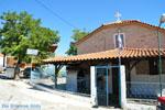 Aghios Nikolaos Sithonia | Chalkidiki Griekenland | De Griekse Gids foto 6 - Foto van De Griekse Gids