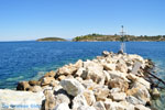 Ormos Panagias Sithonia | Chalkidiki | De Griekse Gids foto 6 - Foto van De Griekse Gids