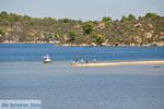 Stranden en natuur bij Vourvourou | Sithonia Chalkidiki | De Griekse Gids foto 3 - Foto van De Griekse Gids
