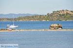 Stranden en natuur bij Vourvourou | Sithonia Chalkidiki | De Griekse Gids foto 4 - Foto van De Griekse Gids