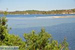 Stranden en natuur bij Vourvourou | Sithonia Chalkidiki | Griekenland 8 - Foto van De Griekse Gids