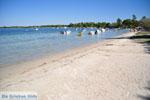 Stranden en natuur bij Vourvourou | Sithonia Chalkidiki | De Griekse Gids foto 9 - Foto van De Griekse Gids