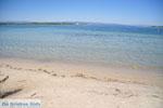 Stranden en natuur bij Vourvourou | Sithonia Chalkidiki | De Griekse Gids foto 11 - Foto van De Griekse Gids