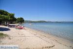 Stranden en natuur bij Vourvourou | Sithonia Chalkidiki | Griekenland 12 - Foto van De Griekse Gids