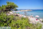 Stranden en natuur bij Vourvourou | Sithonia Chalkidiki | De Griekse Gids foto 13 - Foto van De Griekse Gids
