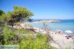 Stranden en natuur bij Vourvourou | Sithonia Chalkidiki | Griekenland 14 - Foto van De Griekse Gids