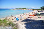 Stranden en natuur bij Vourvourou | Sithonia Chalkidiki | De Griekse Gids foto 15 - Foto van De Griekse Gids