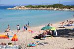 Stranden en natuur bij Vourvourou | Sithonia Chalkidiki | De Griekse Gids foto 16 - Foto van De Griekse Gids
