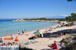 Stranden en natuur bij Vourvourou | Sithonia Chalkidiki | De Griekse Gids foto 17 - Foto van De Griekse Gids