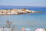 Stranden en natuur bij Vourvourou | Sithonia Chalkidiki | De Griekse Gids foto 18 - Foto van De Griekse Gids
