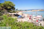 Stranden en natuur bij Vourvourou | Sithonia Chalkidiki | De Griekse Gids foto 19 - Foto van De Griekse Gids