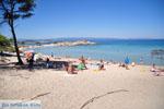 Stranden en natuur bij Vourvourou | Sithonia Chalkidiki | De Griekse Gids foto 20 - Foto van De Griekse Gids