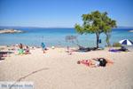 Stranden en natuur bij Vourvourou | Sithonia Chalkidiki | De Griekse Gids foto 21 - Foto van De Griekse Gids