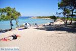 Stranden en natuur bij Vourvourou | Sithonia Chalkidiki | De Griekse Gids foto 22 - Foto van De Griekse Gids
