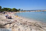 Stranden en natuur bij Vourvourou | Sithonia Chalkidiki | De Griekse Gids foto 23 - Foto van De Griekse Gids