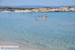 Stranden en natuur bij Vourvourou | Sithonia Chalkidiki | De Griekse Gids foto 24 - Foto van De Griekse Gids