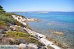 Stranden en natuur bij Vourvourou | Sithonia Chalkidiki | De Griekse Gids foto 29 - Foto van De Griekse Gids