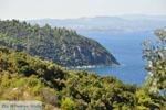 Stranden en natuur bij Vourvourou | Sithonia Chalkidiki | De Griekse Gids foto 35 - Foto van De Griekse Gids
