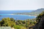 Stranden en natuur bij Vourvourou | Sithonia Chalkidiki | De Griekse Gids foto 36 - Foto van De Griekse Gids