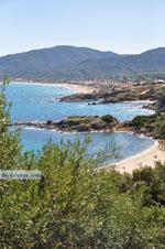 Sarti | Sithonia Chalkidiki | De Griekse Gids foto 4 - Foto van De Griekse Gids