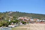 Sarti | Sithonia Chalkidiki | De Griekse Gids foto 5 - Foto van De Griekse Gids